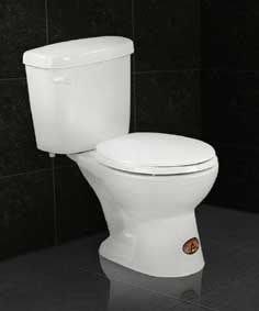 台中興大水電衛浴設備-含安裝舊換新廢棄物清運4000台灣摩登cs-2103噴射馬桶整組