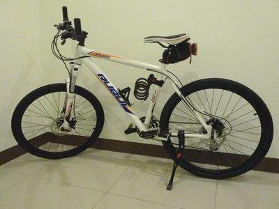RURUI 3500 全新 Shimano ALTUS 24 速 自行車
