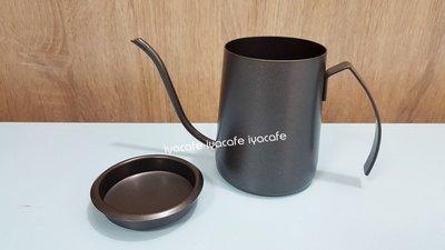 愛鴨咖啡-贈送壺嘴清潔刷 耳掛式咖啡手...
