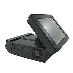 最實惠的 POS 觸控 螢幕 主機 IT-400