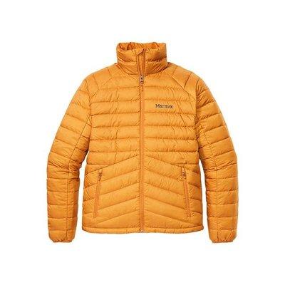 【Marmot總代理】Highlander 男款羽絨保暖外套 #79410