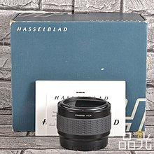 【品光攝影】哈蘇 HASSELBLAD CONVERTER H1.7X H系列用 #43344