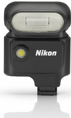 【柯達行】Nikon SB-N5 SBN5 閃光燈/國祥公司貨/現貨/Nikon 1 V1使用/免運費