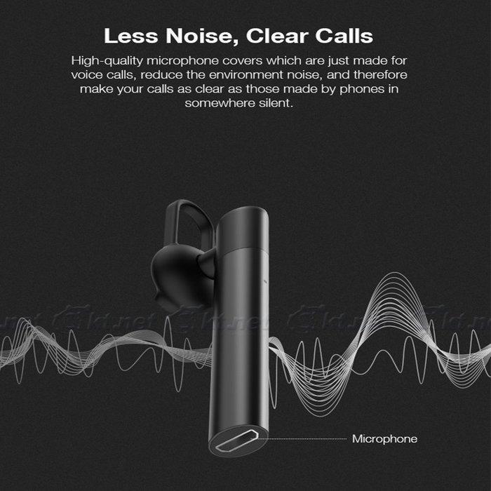 含稅開發票】台灣品牌 纖細金屬材質都會型藍芽4.1耳機麥克風 耳掛式無線藍芽耳麥 隨身型耳麥