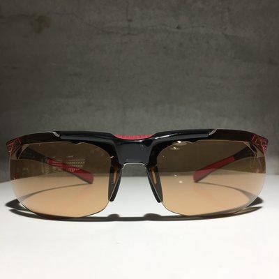 [Rotation] ZERORH+ 義大利安全防爆變色 太陽眼鏡 RH71504