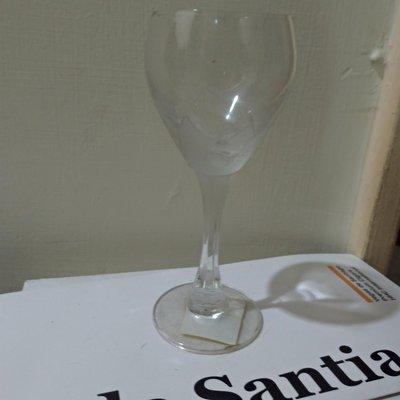 花紋 精緻玻璃高腳杯  酒杯 氣泡酒 紅白  glass pattern goblet thin wine glass cup