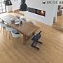 《愛格地板》德國原裝進口EGGER超耐磨木地板...