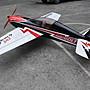 【超大飛機】sbach 342 100cc遙控汽油機/ 遙...