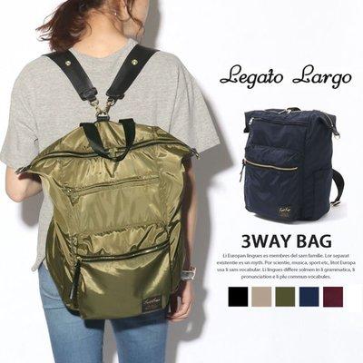 高密度防水尼龍 後背包 斜背包 側背包 水餃包 錢包 托特包 書包 媽媽包 手提包包 女包