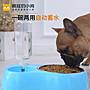 免運~寵物餐具 狗狗用品狗碗狗盆貓咪用品貓...