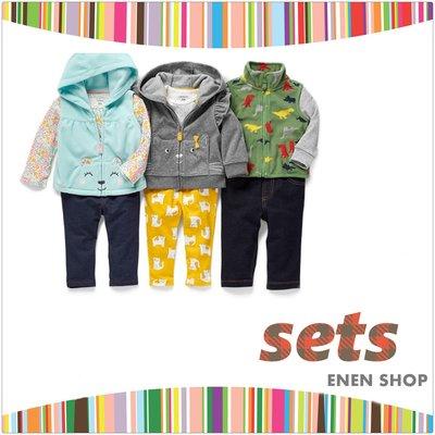 『Enen Shop』@精選套裝:夏季/春秋季/冬季/睡衣居家服