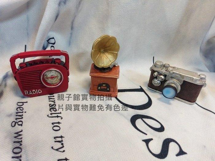 【♥豪美親子館♥】桌面店家擺飾/樹脂裝飾/拍照道具/拍照擺設/擺設拍照小物/復古風特色風拍照道具/配件