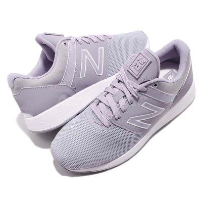 5號倉庫 New Balance24 WRL24TH 女 復古運動鞋 緩震 休閒 穿搭 舒適 原價2450 現貨