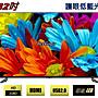 【液晶倉庫】全新32吋LED電視  使用LG/三星  A+面板 ~限期免運特賣$3100元送HDMI線
