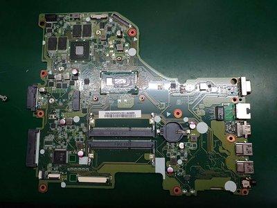 Acer Aspire E5-573G 維修 嘉義市