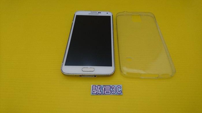 ☆誠信3C☆買賣交換最划算☆超便宜4G手機 Samsung三星 S5 16G 支援4G及指紋辨識 只要3800 可交換