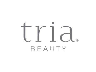 代購Tria Beauty~Finishing Serum