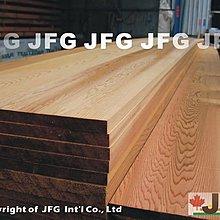 【JFG 木材】WRC 直角平板】11x140mm 木板 檜木 傢俱 踢腳板 線條 抽屜板 香杉 紅檜 裝潢 木工DIY