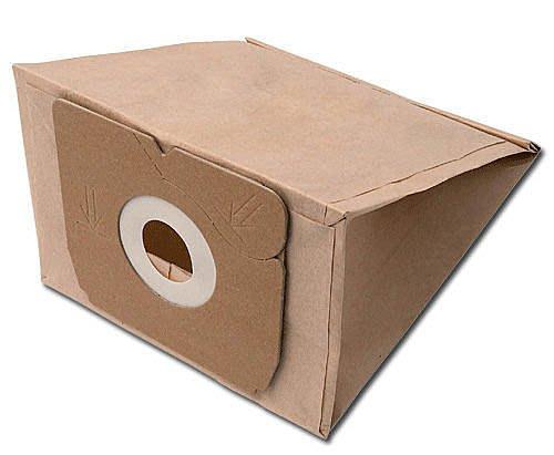 飛利浦Philips HR6325~HR6339, 三洋---SC-608H 吸塵器適用集塵袋 1包$180,3包免運!