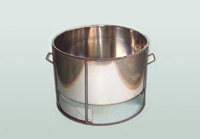 [泰裕餐具行]~不鏽鋼外燴用辦桌架(另有漏杓/料理杓/餐具/餐飲/廚具/鍋鏟/鍋子/煎鏟)