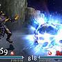 台中電玩小舖~PSP原裝遊戲片~Dissidia Final Fantasy 太空戰士 紛爭 最終幻想大亂鬥 ~680
