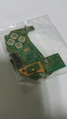 PSV 1007  電路板  ox電路板