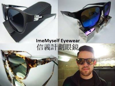 Watanabe Toru 91 sunglasses Japan CP ratio  ic! berlin