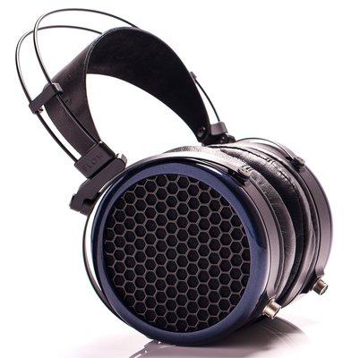 MrSpeakers Ether Flow 開放式 平板 耳機 正品 有保固 可面交