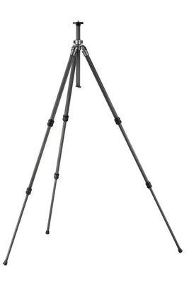 @佳鑫相機@(全新品)GITZO GT1531 6X碳纖維三腳架 (全開157cm)文祥公司貨 特價NT$15000元!