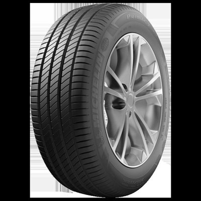 東勝輪胎-Michelin米其林輪胎PRIMACY 3 245/ 40/ 19防爆胎 新北市
