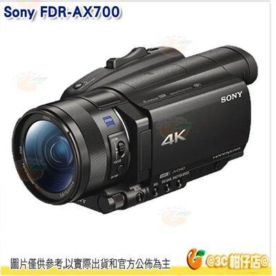 送64G 4K卡+FV100A原電+座...