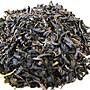 【台灣茶人】【醇韻阿薩姆紅茶】一斤$250,濃郁香醇! 做奶茶最棒!,買五斤送半斤或享滿額贈!