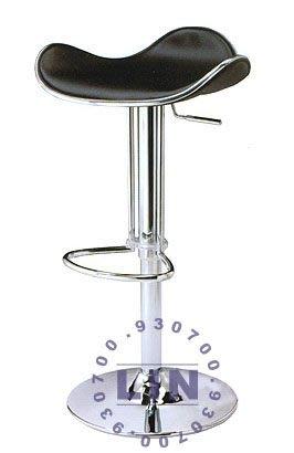 【品特優家具倉儲】515-30吧台椅櫃檯椅造型吧椅