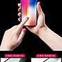 ❤現貨❤Apple iPhone i11 Xs Max/XR 滿版霧面磨砂玻璃保護貼 疏水疏油玩手遊必備觸感滑順抗指紋