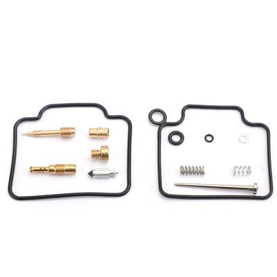 《極限超快感!!》Honda CMX250C Rebel 250 86-12 #.0201-318專用化油器修理包