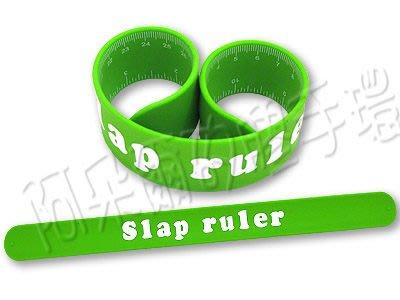 阿朵爾 訂製 矽膠 拍拍尺 手環 推銷 廣告 活動 比賽【客製化 製作 訂購】可開發票(產品需詢價)