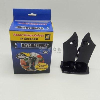 新款產品 家用磨刀石 磨刀神器Bavarian Edge Knife Sharpener