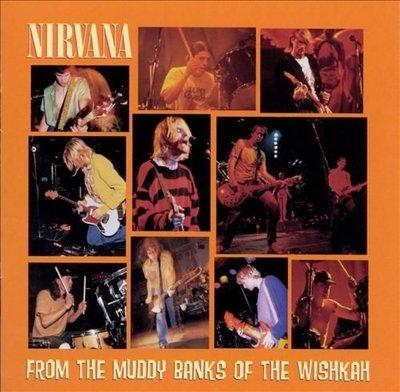 [狗肉貓]_Nirvana_From the Muddy Banks of the Wishkah