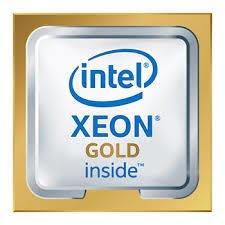 🎯高誠信CPU 👉回收 3647 正式 QS ES,Xeon Gold 6126T 加專員𝕃:goldx5