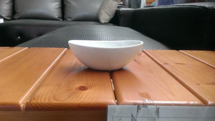 大台南冠均二手貨--瓷碟 餐前開胃小菜碟 調味醬料碟 瓜子零食盤 甜點碟 沙拉碟 造型餐碟 餐具 量多~便宜賣*餐飲設備