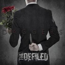【馬雅音樂限量特價】THE DEFILED 致命危機樂團 / 勢不兩立CD,正版全新