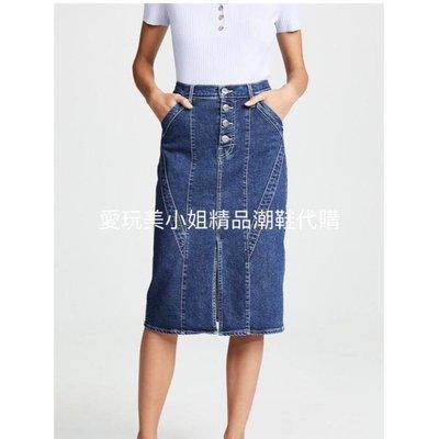 3x1牛仔裙 新款 版型好看❤️  價格請私訊