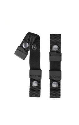 快槍俠 BLACKRAPID  CoupleR 雙背帶聯結扣帶  《BT精品系列》