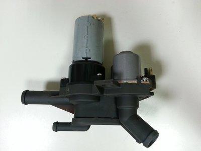 BENZ W124 M111 M104 93-95 熱水閥 暖水閥 暖氣 熱風0018303784 1147412081