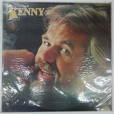 合友唱片 KENNY ROGERS 肯尼‧羅傑斯 You Turn the light on 黑膠唱片 LP 面交自取