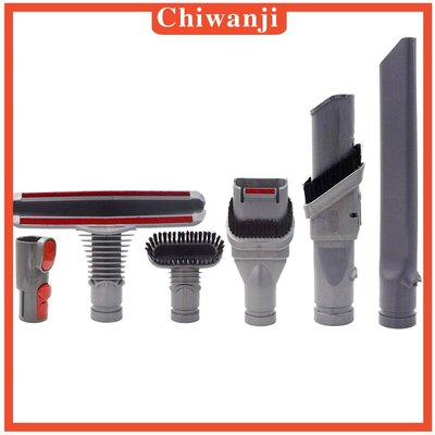 Universal Fittings Dyson Vacuum Cleaner Kits Part