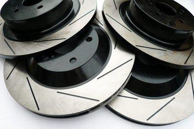 劃線加大碟盤[ALTIS、VIOS、YARIS、CAMRY、WISH、EXSIOR、PREMIO、COROLLA、E36、E46、IMPREZA]