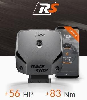 德國 Racechip 外掛 晶片 電腦 RS 手機 APP 控制 Audi 奧迪 Q7 AM 2.0 TFSI 252PS 370Nm 15+ 專用
