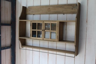 zakka糖果臘腸鄉村雜貨坊   雜貨類..日本azi-azi壁架.收納毛巾架吊架(開店用品會場布置廚房攝影道具公仔娃娃