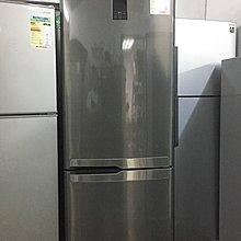 雪櫃 (反傳統)三星 RL52TE 高192CM 95%新 强化玻璃100%正常 免費送及裝,有保用
